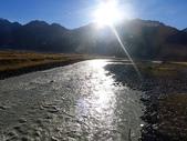 2013紐西蘭超LUCKY跳跳之旅DAY3-塔斯曼冰河船:P1130778.jpg