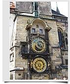 2009捷奧匈DAY10:IMG_3092.jpg