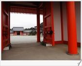 2010日本東京京都大阪自助DAY4-京都御所:IMG_5718.jpg