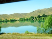 2013紐西蘭超LUCKY跳跳之旅-DAY3克倫威爾水果小鎮&南緯45度:P1140020.jpg