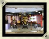 2010東京京都大阪自助DAY8-9(淺草寺~回可愛的家):IMG_6872.jpg