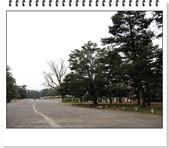 2010日本東京京都大阪自助DAY4-京都御所:IMG_5619.jpg