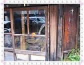 2010日本東京京都大阪自助DAY4(二条城):IMG_5785.jpg