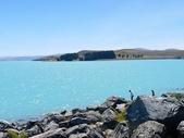 2013紐西蘭超LUCKY跳跳之旅-DAY3克倫威爾水果小鎮&南緯45度:P1130988.jpg