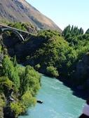 2013紐西蘭超LUCK之旅~BUNGY和SKYLINE:P1140199.jpg