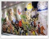 2010東京京都大阪自助DAY8-9(淺草寺~回可愛的家):IMG_6874.jpg
