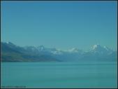 2013超LUCKY紐西蘭跳跳之旅D2-美麗得不可思議之蒂卡波湖:P1130464.jpg