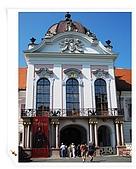 2009捷奧匈DAY3:IMG_0475.jpg
