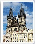 2009捷奧匈DAY10:IMG_3093.jpg