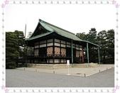 2010日本東京京都大阪自助DAY4-京都御所:IMG_5719.jpg