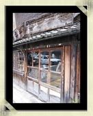 2010日本東京京都大阪自助DAY4(二条城):IMG_5786.jpg