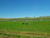 2013紐西蘭超LUCKY跳跳之旅-DAY3克倫威爾水果小鎮&南緯45度:P1140022.jpg
