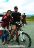 2013超LUCKY紐西蘭跳跳之旅D2-美麗得不可思議之蒂卡波湖:P1130346.jpg
