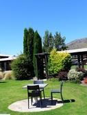 2013紐西蘭超LUCKY跳跳之旅-DAY3克倫威爾水果小鎮&南緯45度:P1140056.jpg