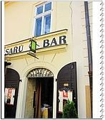 2009捷奧匈DAY10:IMG_3003.jpg