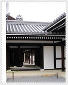 2010日本東京京都大阪自助DAY4-京都御所:IMG_5721.jpg