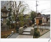 2010日本東京京都大阪自助DAY4(二条城):IMG_5788.jpg