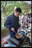 20120324~25阿貴營地+山上人家:P1090194.jpg