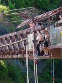 2013紐西蘭超LUCK之旅~BUNGY和SKYLINE:P1140200.jpg