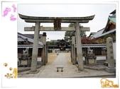 2010日本東京京都大阪自助DAY4(二条城):IMG_5790.jpg