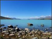 2013超LUCKY紐西蘭跳跳之旅D2-美麗得不可思議之蒂卡波湖:P1130386.jpg