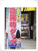 2010日本東京京都大阪自助DAY4(二条城):IMG_5791.jpg