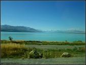 2013超LUCKY紐西蘭跳跳之旅D2-美麗得不可思議之蒂卡波湖:P1130466.jpg