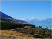 2013超LUCKY紐西蘭跳跳之旅D2-美麗得不可思議之蒂卡波湖:P1130510.jpg