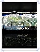 2005日本名古屋之旅DAY2(1/22):下面有水呈現令一種空間感.jpg