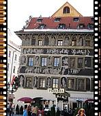 2009捷奧匈DAY10:IMG_3097.jpg