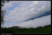20120324~25阿貴營地+山上人家:P1090104.jpg