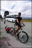 2013超LUCKY紐西蘭跳跳之旅D2-美麗得不可思議之蒂卡波湖:P1130347.jpg