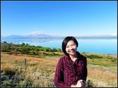 2013超LUCKY紐西蘭跳跳之旅D2-美麗得不可思議之蒂卡波湖:P1130511.jpg