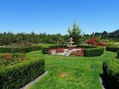 2013紐西蘭超LUCKY跳跳之旅-DAY3克倫威爾水果小鎮&南緯45度:P1140169.jpg