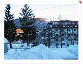 2005日本名古屋之旅DAY2(1/22):夕陽雪景.jpg