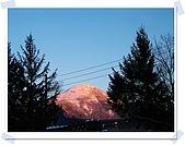 2005日本名古屋之旅DAY2(1/22):夕陽雪景-2.jpg