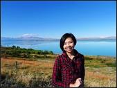 2013超LUCKY紐西蘭跳跳之旅D2-美麗得不可思議之蒂卡波湖:P1130512.jpg