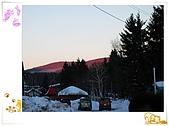 2005日本名古屋之旅DAY2(1/22):夕陽雪景-4.jpg