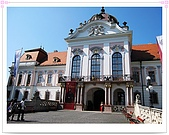 2009捷奧匈DAY3:IMG_0481.jpg