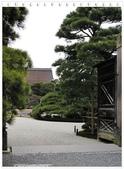 2010日本東京京都大阪自助DAY4-京都御所:IMG_5723.jpg