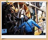 2005日本名古屋之旅DAY2(1/22):大水車.jpg