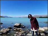 2013超LUCKY紐西蘭跳跳之旅D2-美麗得不可思議之蒂卡波湖:P1130387.jpg