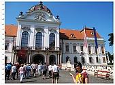 2009捷奧匈DAY3:IMG_0483.jpg
