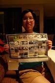201峇里島VILLA奢華之旅DAY4:P1100778.JPG