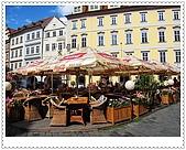 2009捷奧匈DAY10:IMG_3099.jpg