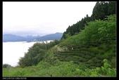 20120324~25阿貴營地+山上人家:P1090106.jpg