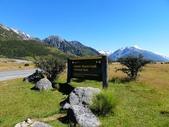 2013紐西蘭超LUCKY跳跳之旅-DAY3克倫威爾水果小鎮&南緯45度:P1130964.jpg