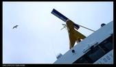 2011北歐24天破表玩很大之旅DAY21:P1070394.jpg
