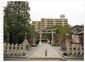 2010日本東京京都大阪自助DAY4(二条城):IMG_5793.jpg