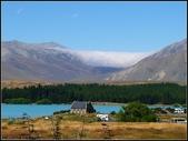 2013超LUCKY紐西蘭跳跳之旅D2-美麗得不可思議之蒂卡波湖:P1130428.jpg